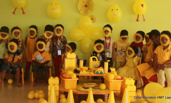 yellow-colour-day