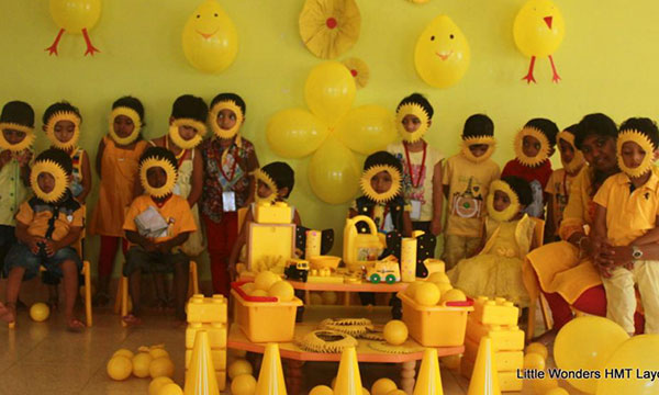 yellow-colour-day-new