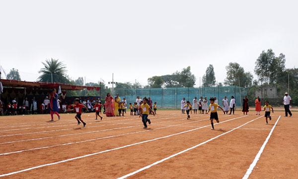 annual-sports-meet-new2
