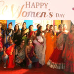womens-day-celebration