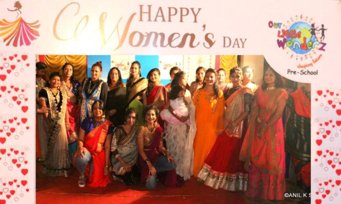 womens-day-celebration
