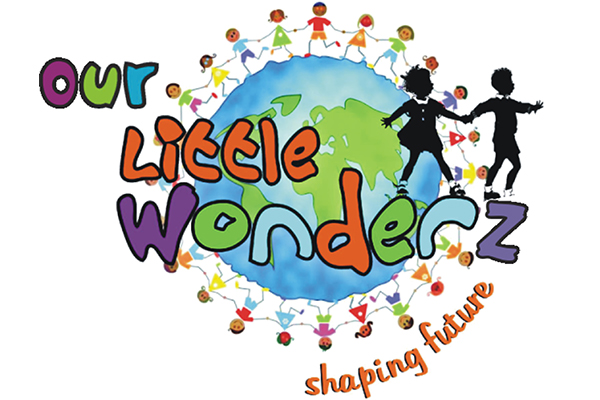Our Little Wonderz | A Pre-School | Like Home | Near Home | For your little ones