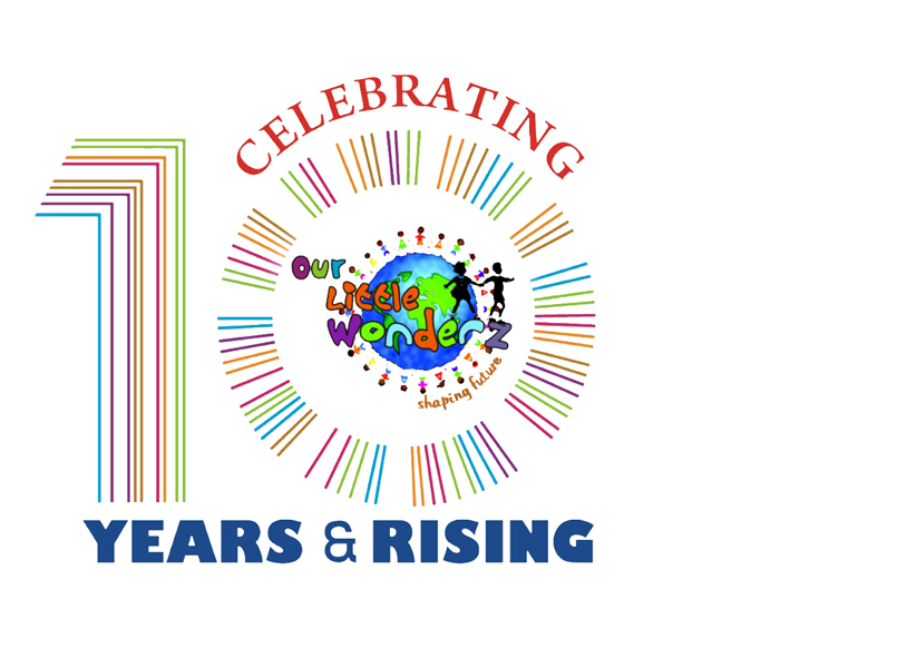 10-years-banner